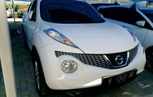 nissan juke 2013 interior. nissan juke rx red interior limited edition matic 2013 grade trax hrv