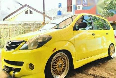 46+ Modifikasi Mobil Xenia Tahun 2011 HD