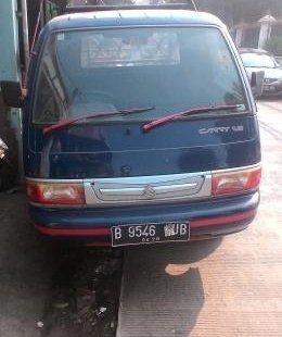 Suzuki Carry Pick Up 2007 Bekasi Kota 692016