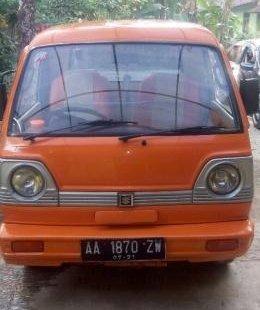 84 Mobil Pick Up Modifikasi Dijual HD Terbaru