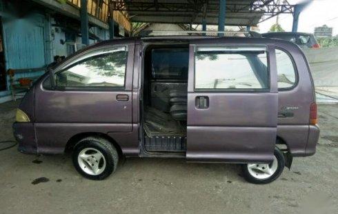 Daihatsu Espass 1995 775183