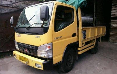 Colt Diesel Canter 2010 Engkel Asli Bali Tgn 1 797674