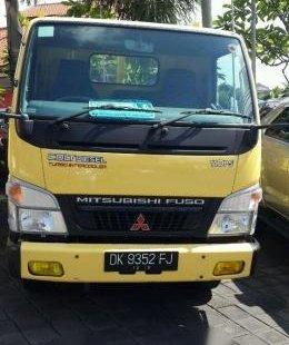 Mitsubishi Canter Engkel 4 Roda Asli Bali 797677
