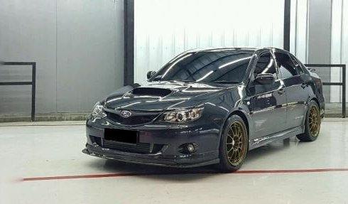 Subaru Wrx Sti For Sale >> For Sale Subaru Wrx 2011 Full Jdm Spec