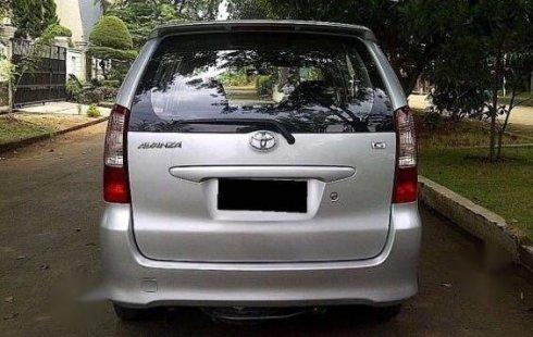 93 Gambar Mobil Avanza 2005 Jawa Timur Terbaru