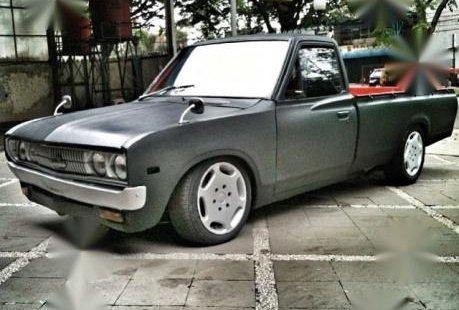 Datsun 620 Pick up 878030