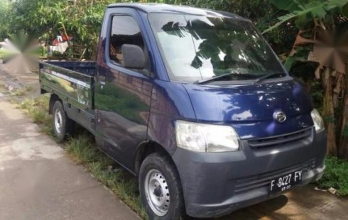 Daihatsu Gran Max Pick Up Tahun 2010 Semarang 890876