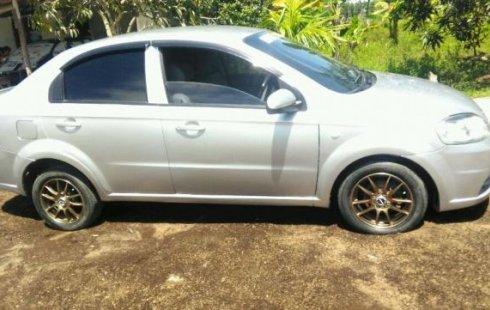 Dijual Sedan Chevrolet Lova 2010 Pmkn 2011 932446