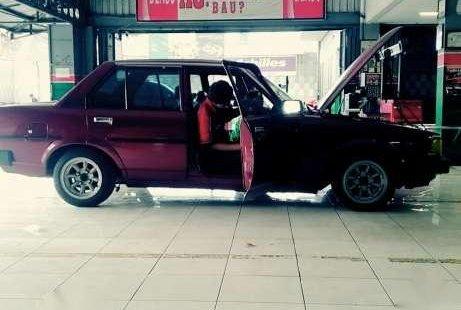Toyota Corolla Dx 83 943052