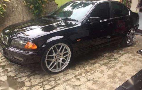 BMW 318i ( E46 ) Tahun 2000 962021 Bmw Tahun on