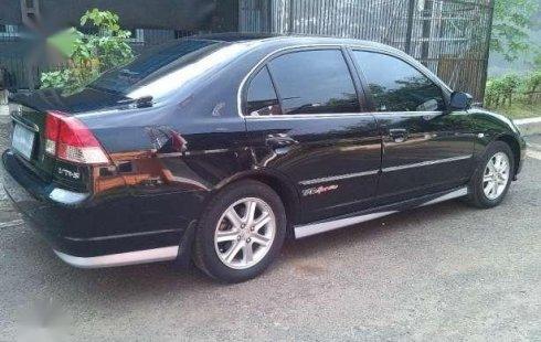 Dijual Honda Civic Th 2005 Manual 997938