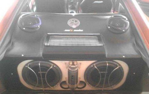 Sport 2 Pintu Toyota Celica Full Modifikasi & Sound ( Batam Only )