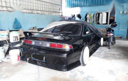 Di Jual Nissan Silvia S14 (kouki)