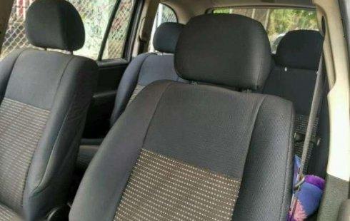 Chevrolet Zafira Tipe Cd Th 2003 1024449