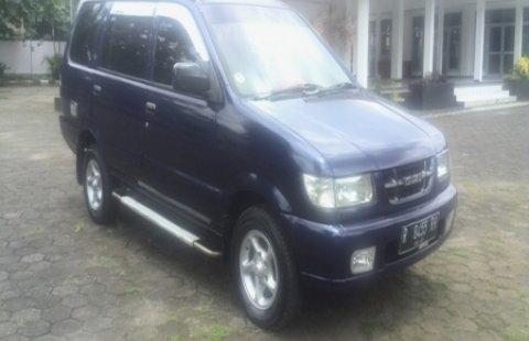Mobil Bekas Isuzu Panther 2004 Jl Jatisari Sumampir Purwokerto 1032078