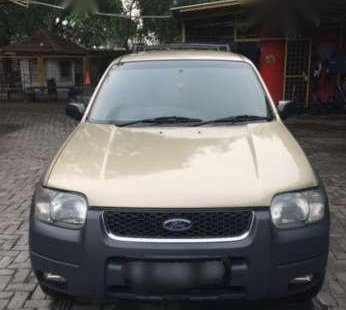 1023727 ford
