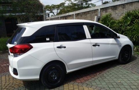 Mobil Bekas Honda Mobilio 2016 1030957