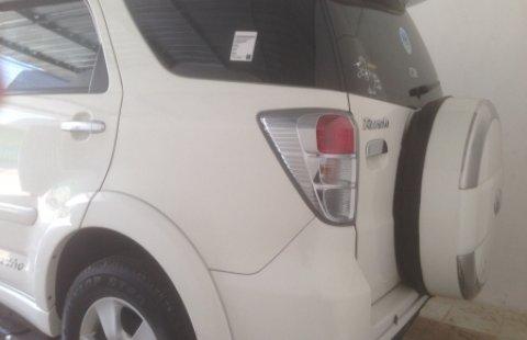 Mobil Bekas Toyota Rush 2013 Surabaya Gresik Mojokerto 1034458