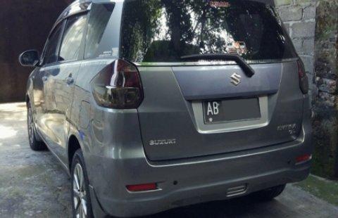 Mobil Bekas Suzuki Ertiga 2013 Klaten Bantul Jogja 1034015