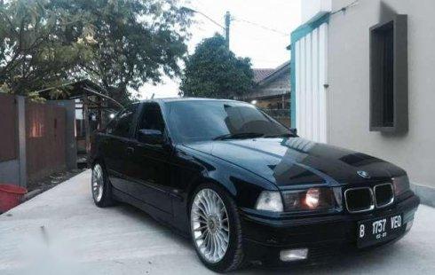 Dijual Bmw 320i E36 Th 1995 Automatic 1042083