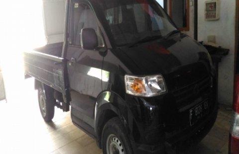Mobil Bekas Suzuki Carry Pick Up 2014 Gunung Putri Kab Bogor 1034785