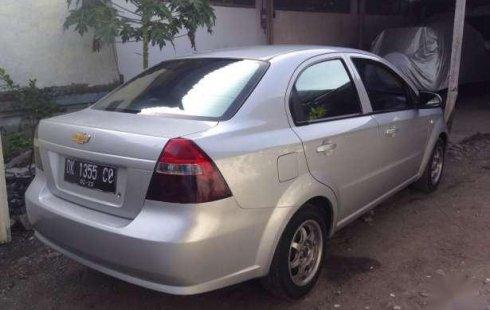 Sedan Chevrolet Lova Th 2010 1044346