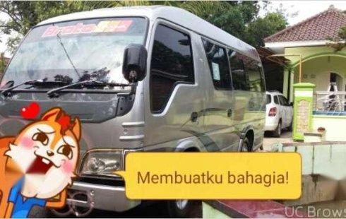 Elf Minibus 2011 Indramayu 1073199