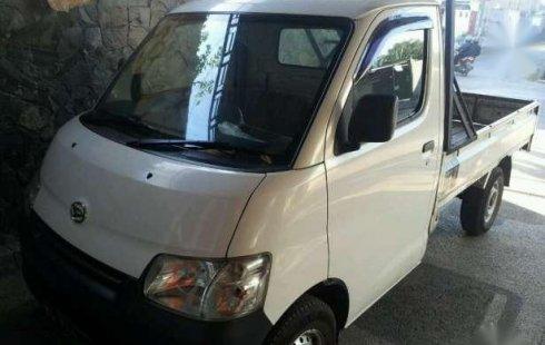 Daihatsu Grand Max Ag Tulungagung 1139493