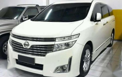 2018 nissan elgrand. plain elgrand nissan elgrand 25 hws home theater 2013 low km pajak baru and 2018 nissan elgrand