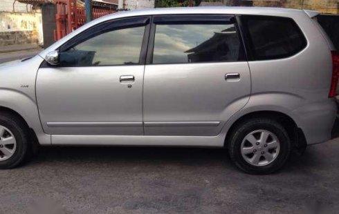Avanza 2005 As Bali 1199065