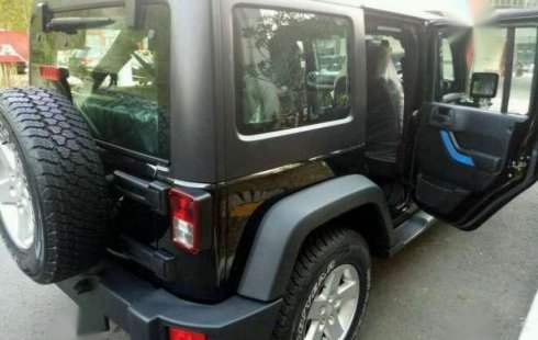 Jeep Wrangler Renegade >> Jeep Wrangler Renegade Nik 2015 3 0cc