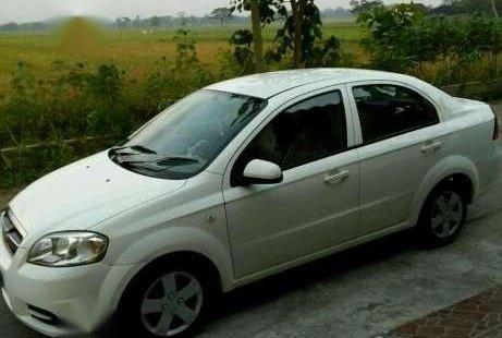 Chevrolet Lova Th 2012 Mewah Th Muda Pjk Baru Srt Komplit 1200878