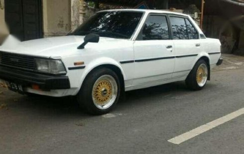 Corolla Dx 83 Asli Bali Mulus 1200776