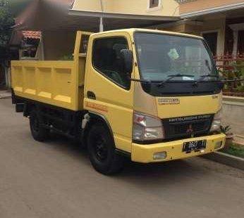 Colt Diesel Engkel Fe 71 Th2011 Kaya Baru Pjk Pjg 1 Th 1219916