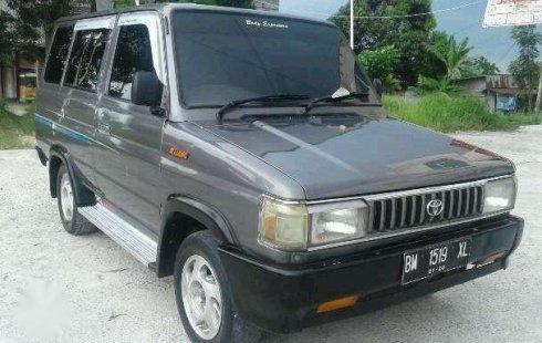 Kijang Grand Th 1996 Bm Kota Pekanbaru 1231639