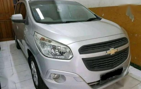 76 harga chevrolet spin diesel 2013 2013 chevrolet spin ltz suv diesel matic harga dan. Black Bedroom Furniture Sets. Home Design Ideas