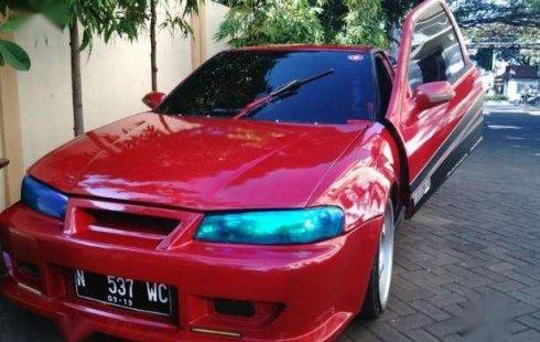 900+ Modifikasi Simpel Mobil Timor HD Terbaik