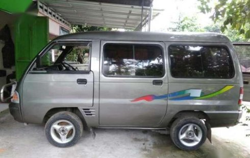 88 Modifikasi Mobil Colt T120 Ss Minibus Gratis Terbaru