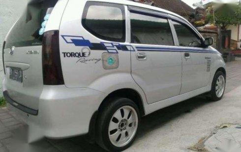 Xenia 2004 Asli Bali Pribadi 1000cc 1479833
