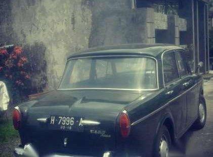 Fiat 1100 D Tahun 1964 Manual 1436564 Fiat Jual on fiat stilo, fiat 1100d, fiat ducato, fiat fiorino, fiat panda, fiat millecento, fiat multipla, fiat palio, fiat x1/9, fiat seicento, fiat croma, fiat 4 hp,