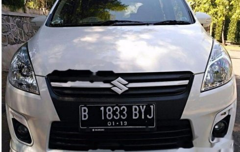 Suzuki Ertiga GX Elegant 2014 MPV 1493857