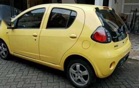 Mobil Geely Panda Tahun 2011 2126677