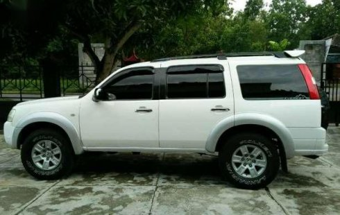ford everest 10 s