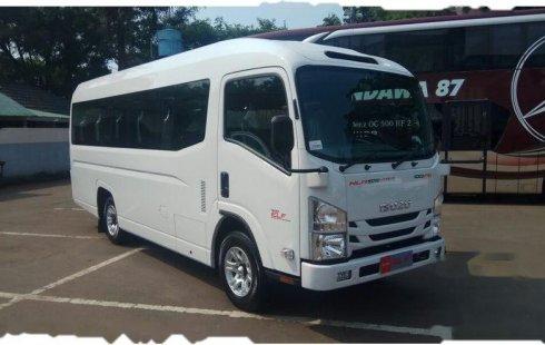 Jual mobil Isuzu Elf 2018 DKI Jakarta 2295832
