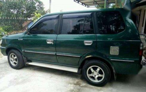 Toyota Kijang Sgx 1997 2324308