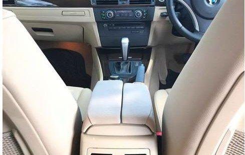 Jual mobil BMW 320i 2010 Jawa Timur 2420094 on jawa indonesia, jawa tengah, jawa language, jawa barat,