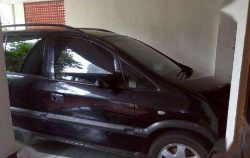 2002 Chevrolet Zafira 18 Dijual 2990276