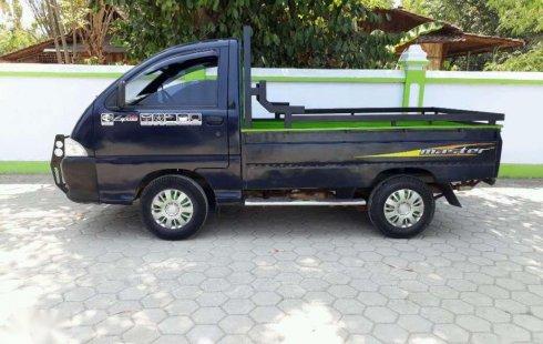 dc87af332b 2002 Daihatsu Espass Pick Up Jumbo 1.3 D Manual dijual 3072867