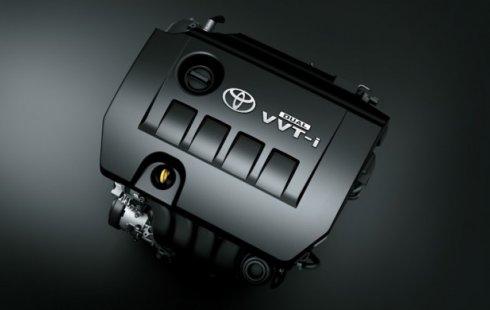 Toyota Corolla Altis V 2018 Dijual