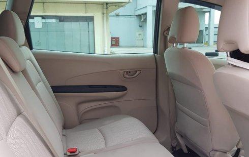 Honda Mobilio E AT 2018 Dijual
